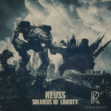 Soldiers of Liberty by Neuss mp3 download