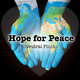 Neutral Point Hope for Peace
