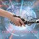 Neutral Point Robotic Essence