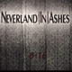 Neverland In Ashes 8:16