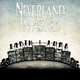 Neverland In Ashes Earth : June