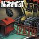 Nevertrust Veto