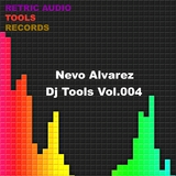 DJ Tools, Vol. 004 by Nevo Alvarez mp3 download