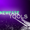 New Fase Tools 2 by New Fase Tools mp3 downloads