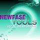 New Fase Tools Vocal Underground