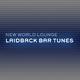 New World Lounge Laidback Bar Tunes