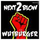 Next 2 Blow Wutbürger