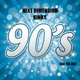 Kinky by Next Dimension mp3 download