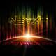 Neyxt Other Worlds 2012