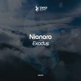 Exodus by Nianaro mp3 download