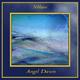 Nibbano Angel Dawn