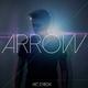 Nic Dyron Arrow