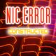 Nic Error Constructed