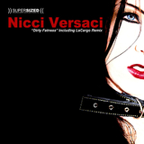 Dirty Fatness by Nicci Versaci mp3 download