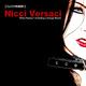 Nicci Versaci Dirty Fatness