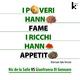 Nic de la Salle vs. Gianfranco Di Gennaro - I poveri hanno fame i ricchi hanno appetito(Alternate Italo Version)