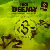 5 2 by Nice Deejay mp3 download
