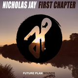 First Chapter by Nicholas Jay mp3 download