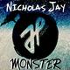 Nicholas Jay Monster