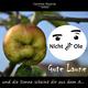 Nicht mit Ole Gute Laune: Und die Sonne scheint dir aus dem A...