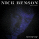 Nick Benson Electronick