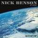 Nick Benson Get Around