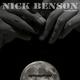 Nick Benson Moonlight
