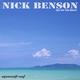 Nick Benson Sex On the Beach