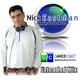 Nick Eastman I Love you Baby