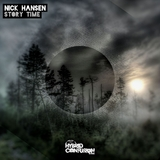 Story Time by Nick Hansen mp3 download