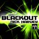 Nick Harvey Blackout