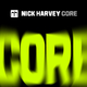 Nick Harvey Core