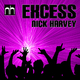 Nick Harvey Excess