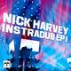 Nick Harvey Instradub Ep 1