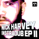 Nick Harvey Instradub Ep 2
