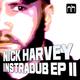 Nick Harvey Instradub Ep 2