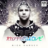 Rhythm Love Vol. 2 Continuous Dj Mix by Nick Harvey mp3 download