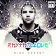 Nick Harvey Rhythm Love Vol. 2 Continuous Dj Mix