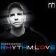 Nick Harvey Rhythm Love (Unmixed Tracks)