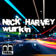 Nick Harvey Wurkin