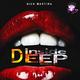 Nick Martira Feat.Young Deep Inside