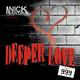 Nick Martira Deeper Love