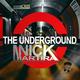Nick Martira The Underground