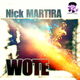 Nick Martira Wote