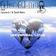 Nick Solid feat. Leonard J & Tarik Bairu Universal Love