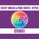 Nicky Smiles & Paul Smith Hyper(Extended Mix)