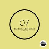 Keep Control by Nico Binder mp3 download