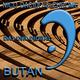 Nico Dacido & Chrome Butan