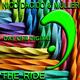 Nico Dacido & Müller The Ride