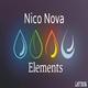 Nico Nova Elements